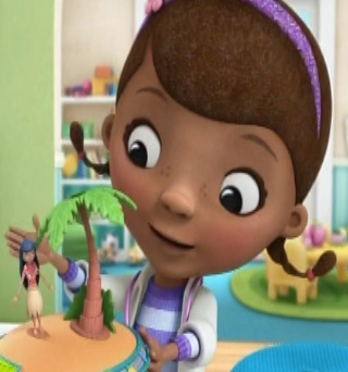 File:Doc and her Hula toy.png