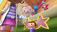 Doc-McStuffins-Season-2-Episode-9-Kirby-and-the-King--Bubble-Monkey-Blow-Your-Nose-