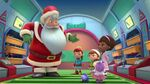 GetImage-A Very McStuffins Christmas