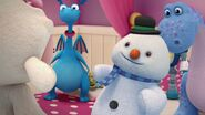 Doc-McStuffins-Season-3-Episode-6-A-Day-Without-Cuddles--Collide-o-scope