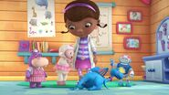 Doc-McStuffins-Season-1-Episode-15-Out-in-the-Wild--A-Whale-of-a-Time