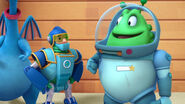 MAS 0000000000068236 doc mcstuffins s03 e21-ingested- Blast Off to the Unknown