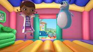 Bouncy Boo Boos-004