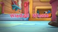 Winded Winnie