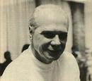 Philip José Farmer