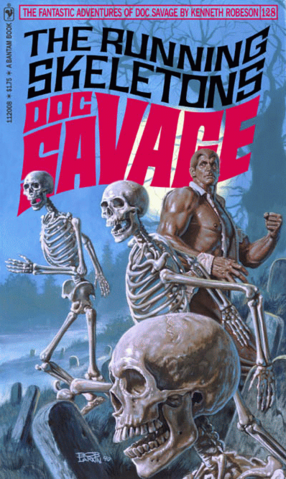 File:The Running Skeletons -Kez Wilson cover.png