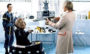 Resurrection of the Daleks 1.jpg