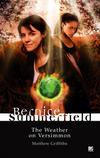 Bernice Summerfield-The Weather on Versimmon.png