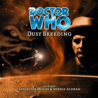 Fichier:021-Dust breeding.jpg