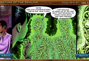 Return of the Krulius (25)