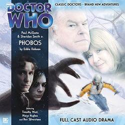 05-phobos