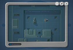 Cyber Assault jeu.JPG