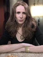 Catherine Tate 5