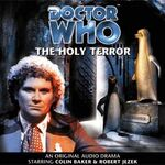 014-The holy terror.jpg