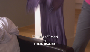 Torchwood-To the Last Man.png