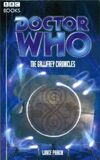 BBCEDA-The Gallifrey Chronicles