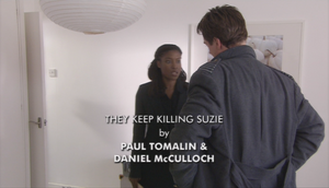 Torchwood-They Keep Killing Suzie.png