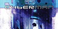 Cyberman (série)