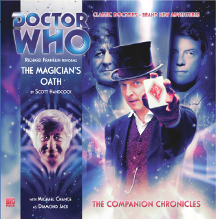 Fichier:Cc310-The magicians oath.png