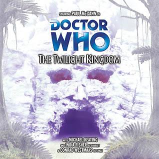 Fichier:055-The twilight kingdom.jpg