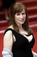 Catherine Tate 2