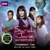 SJA09-Judgment Day.PNG