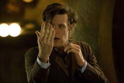 Eleven apparaît.jpg