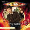 Tda-Pest control