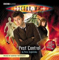 Tda-Pest control.jpg