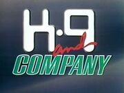 K9-and-company-titre