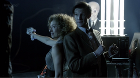 478343-river song and the doctor super.png
