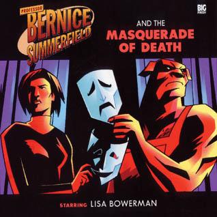 Fichier:504-The masquerade of death.jpg