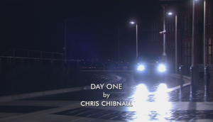 Torchwood-Day One.png