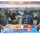 Genesis of the Daleks Collectors Set (Genesis of the Daleks)