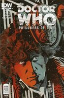 Prisoners of time 4a