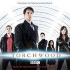 Torchwood original television soundtrack