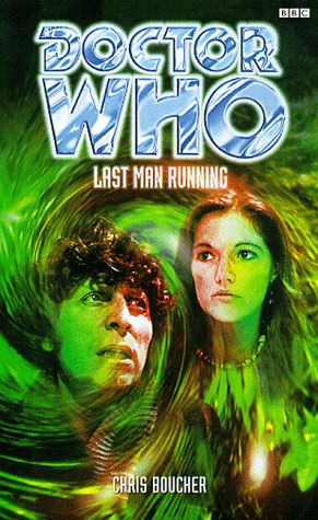 Last man running