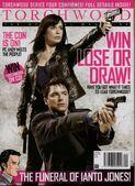 Twm issue 22