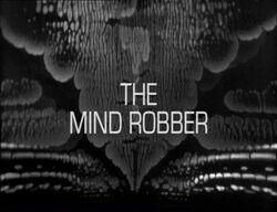 Mind robber