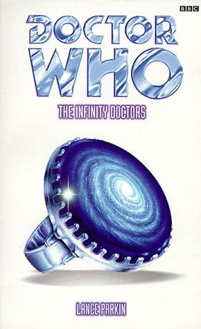 Infinity doctors