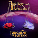 Faction paradox judgment of sutekh