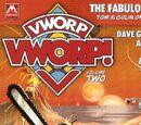 Vworp Vworp! - Volume 2