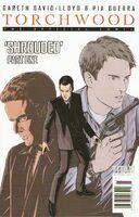 Torchwood comic 3a