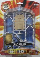 Cassandrafigure