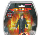 The Eleventh Doctor (End of Time wave)