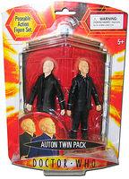 Auton double pack