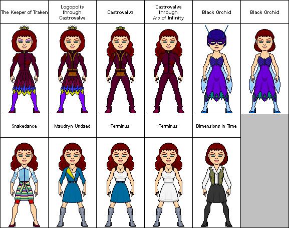 File:Micro Heros - Nyssa of Traken.png