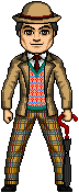 File:7thDrWho.png