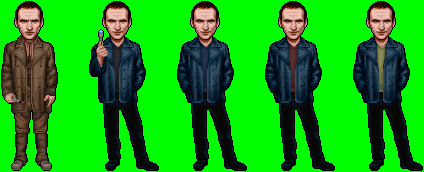 File:Abel 9thDoctor 1101.png