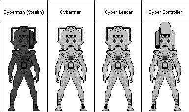 File:Cybermen-Attack of the Cybermen (1985).PNG